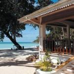 Seychelles6