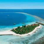 MALDIVE-MAAYAFUSHI FOTO2