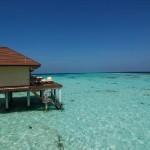 MALDIVE-MAAYAFUSHI FOTO3
