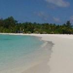 MALDIVE-MAAYAFUSHI FOTO5