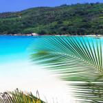 Seychelles-Beach-Wallpaper-HD