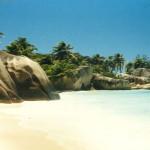 Seychelles-la-Digue-mia-foto