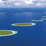 The-Maldive-Islands