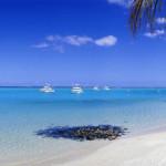 maldive2