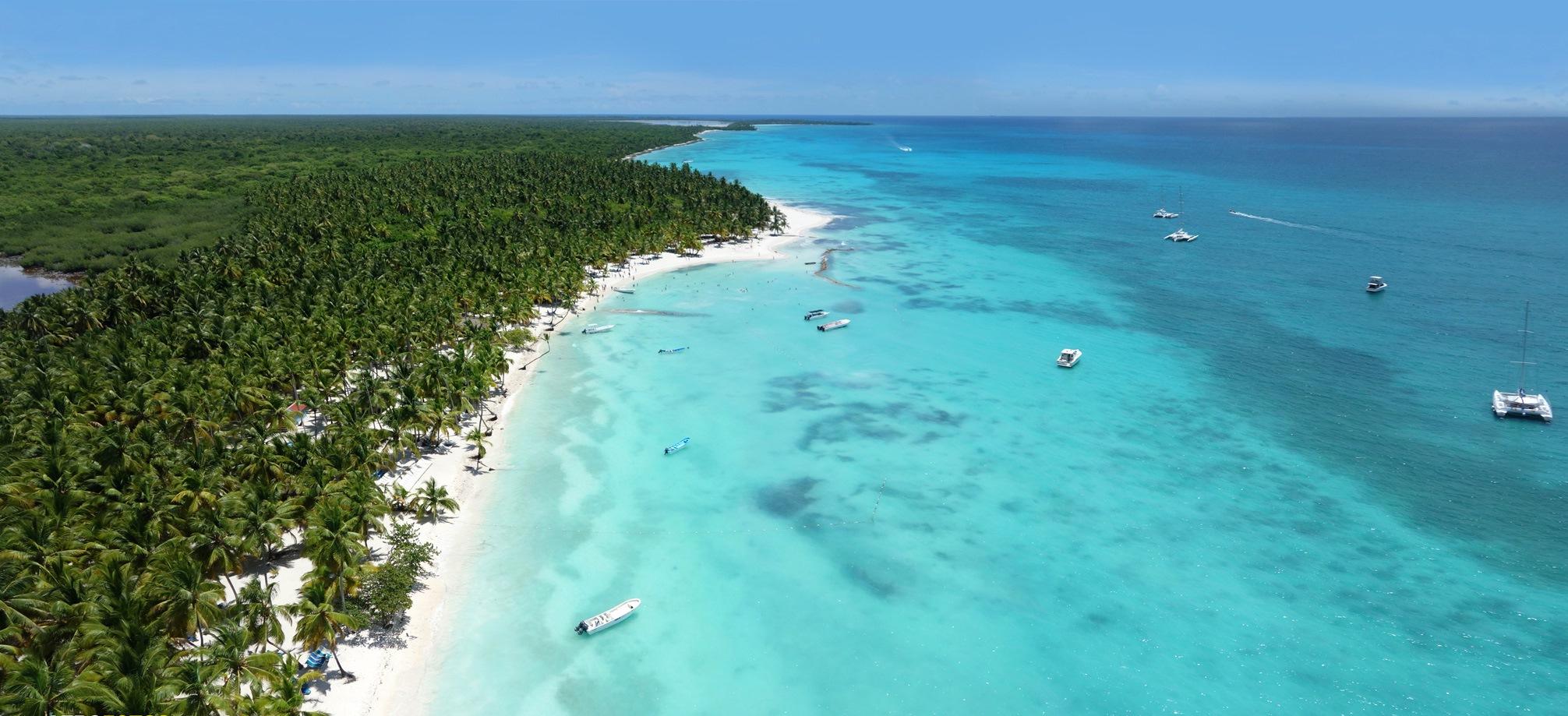 fotos-aereas-ilha-saona-caribe1