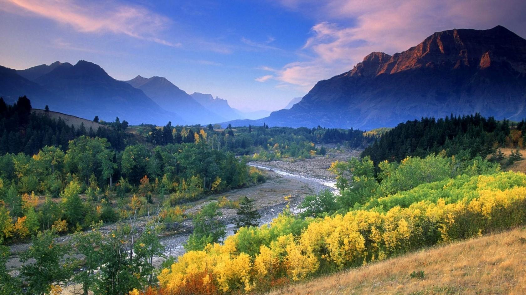 Nature-Landscape-Photography-HD-Wallpaper