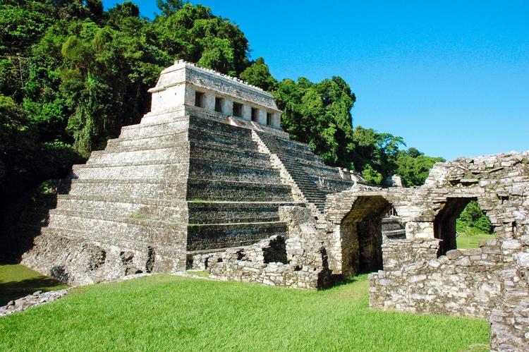 Tour_Chiapas___Yucatan_Cancun_Eden_Special_z_