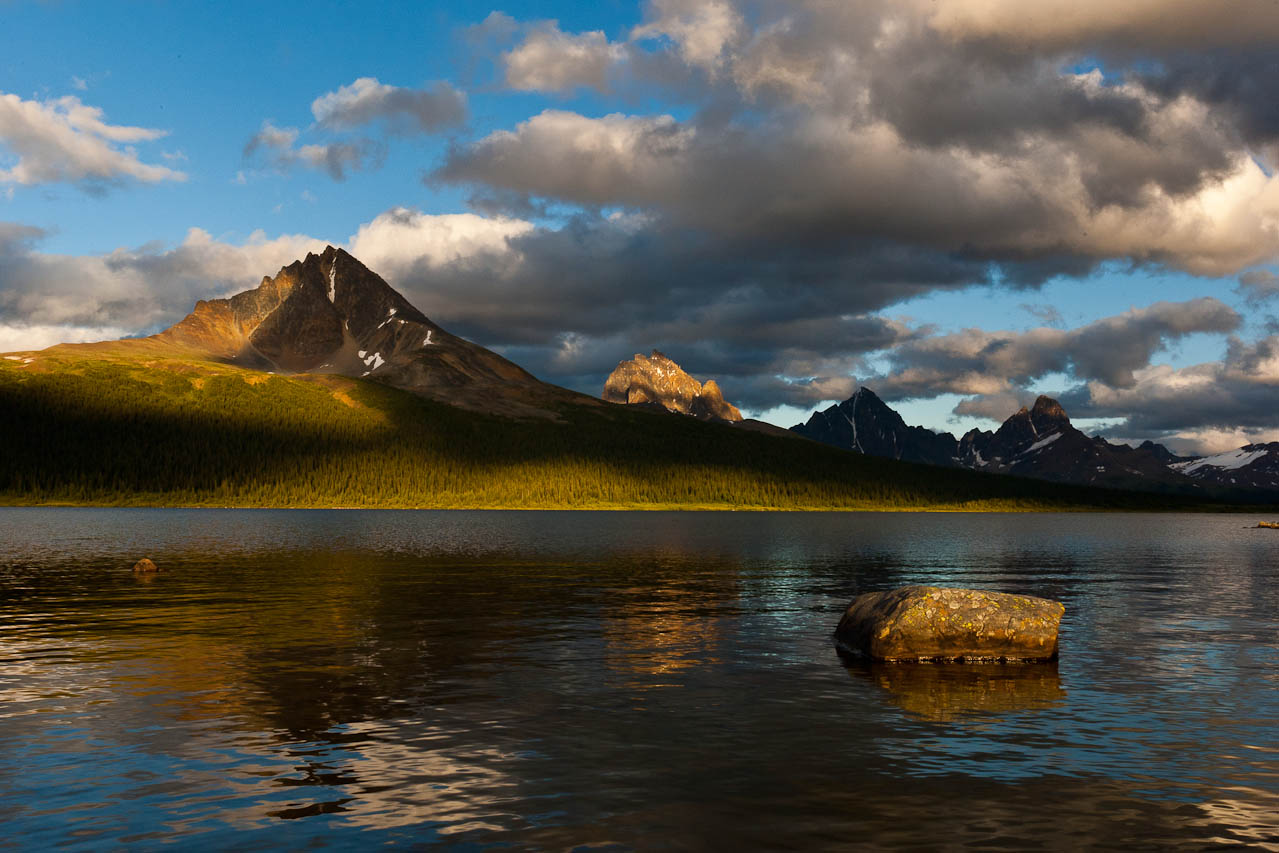 tonquin_valley_2322