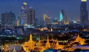 Bangkok_980x571