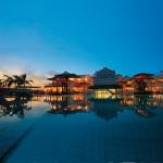 Lahami-Bay-Beach-Resort-Foto-5