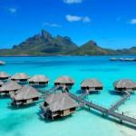 NERI X 2 - NOZZE006109-01-resort-aerial-overwater-bungalows