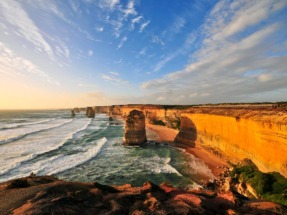 australia-ocean-road_35534_990x742