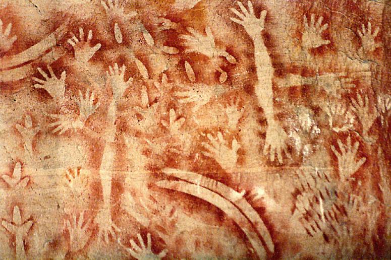 caveart-hands