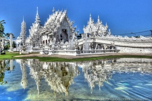 chiamg_rai_white_temple
