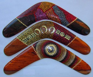 collectable_boomerangs_14-3