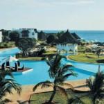 foto-francorosso-seaclub-hotel-villaggio-royal-zanzibar-beach-resort-zanzibar-tanzania-piscina