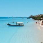 foto-francorosso-seaclub-hotel-villaggio-royal-zanzibar-beach-resort-zanzibar-tanzania-spiaggia