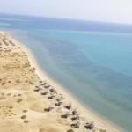 lahami-bay-beach-resort_3