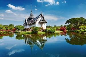 sanphet-prasat-palace-ancient-city-bangkok-thailand-1600x1066