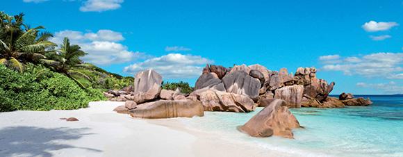 Seychelles-580