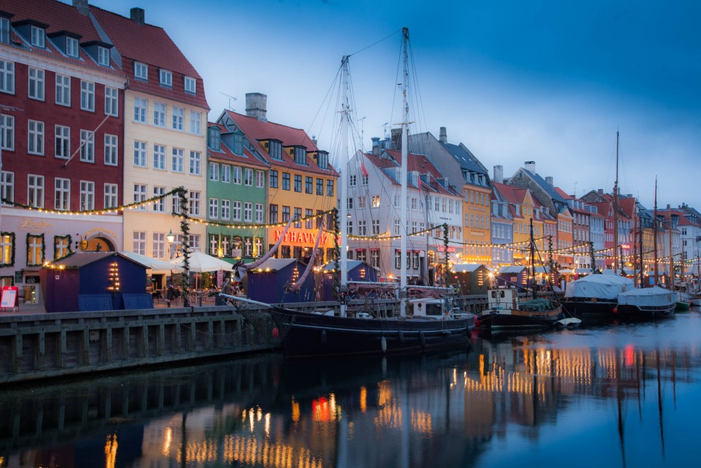 Copenaghen-2