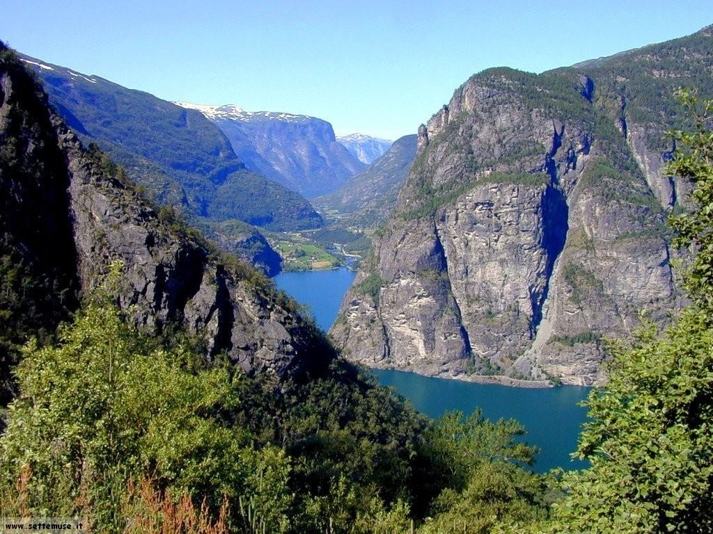 foto_norvegia_002_Fiordi