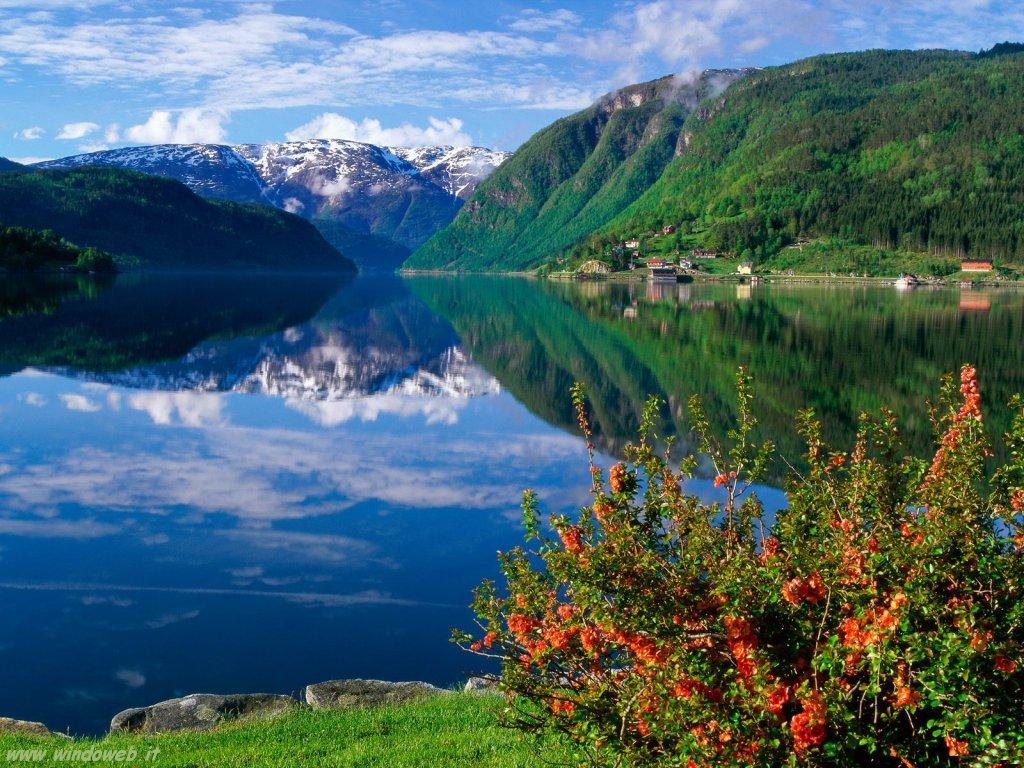 foto_norvegia_022_ulvik_hardangerfjord