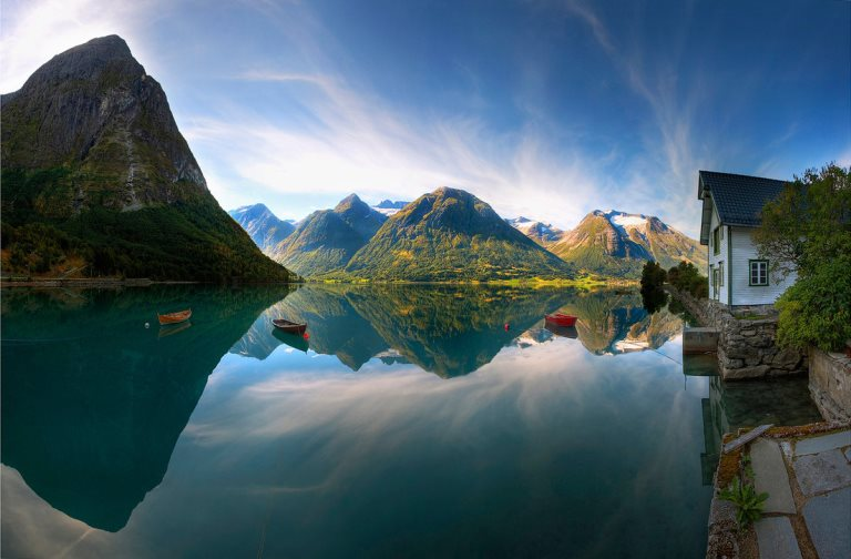 norwegian_fjords