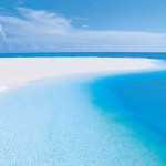 CayoLargo_Beach_2