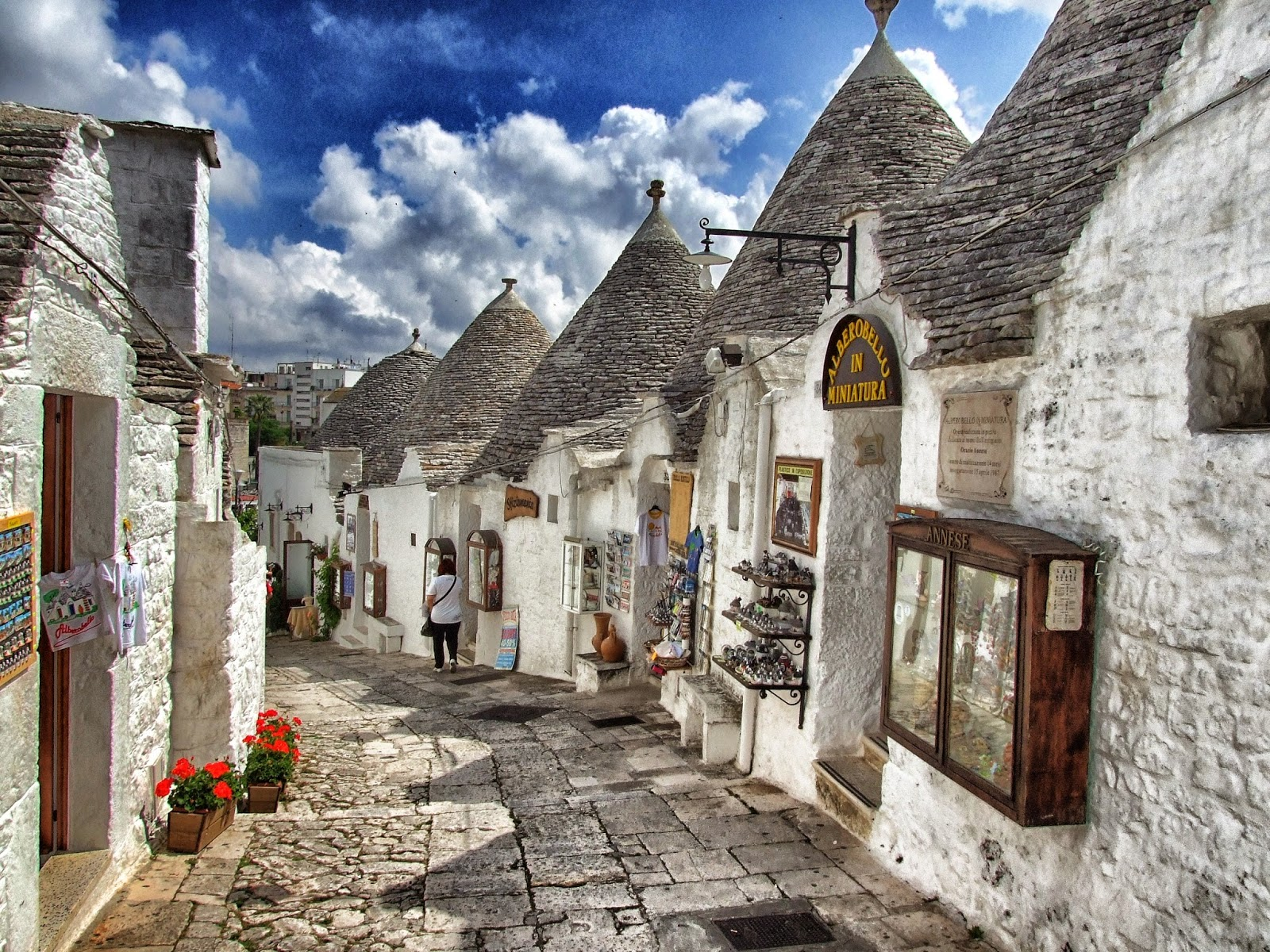 2008 - ALBEROBELLO (24)_Snapseed