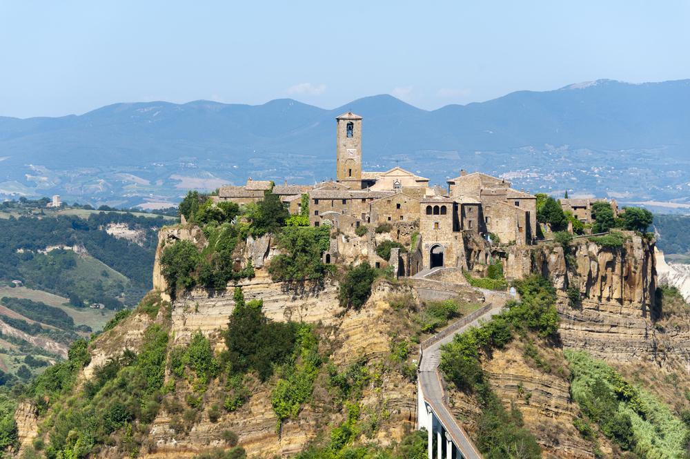 Orvieto-and-Bagnoregio