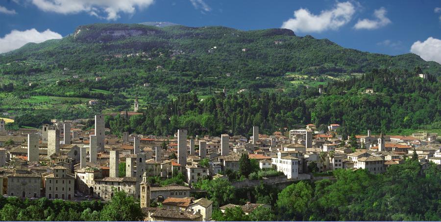 Panorama-Ascoli-Piceno1