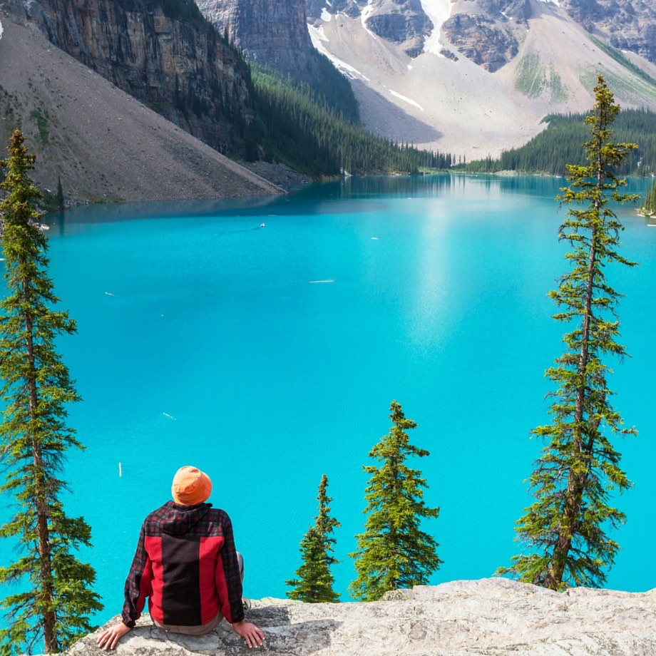 tour-individuale-canada-banff-national-park