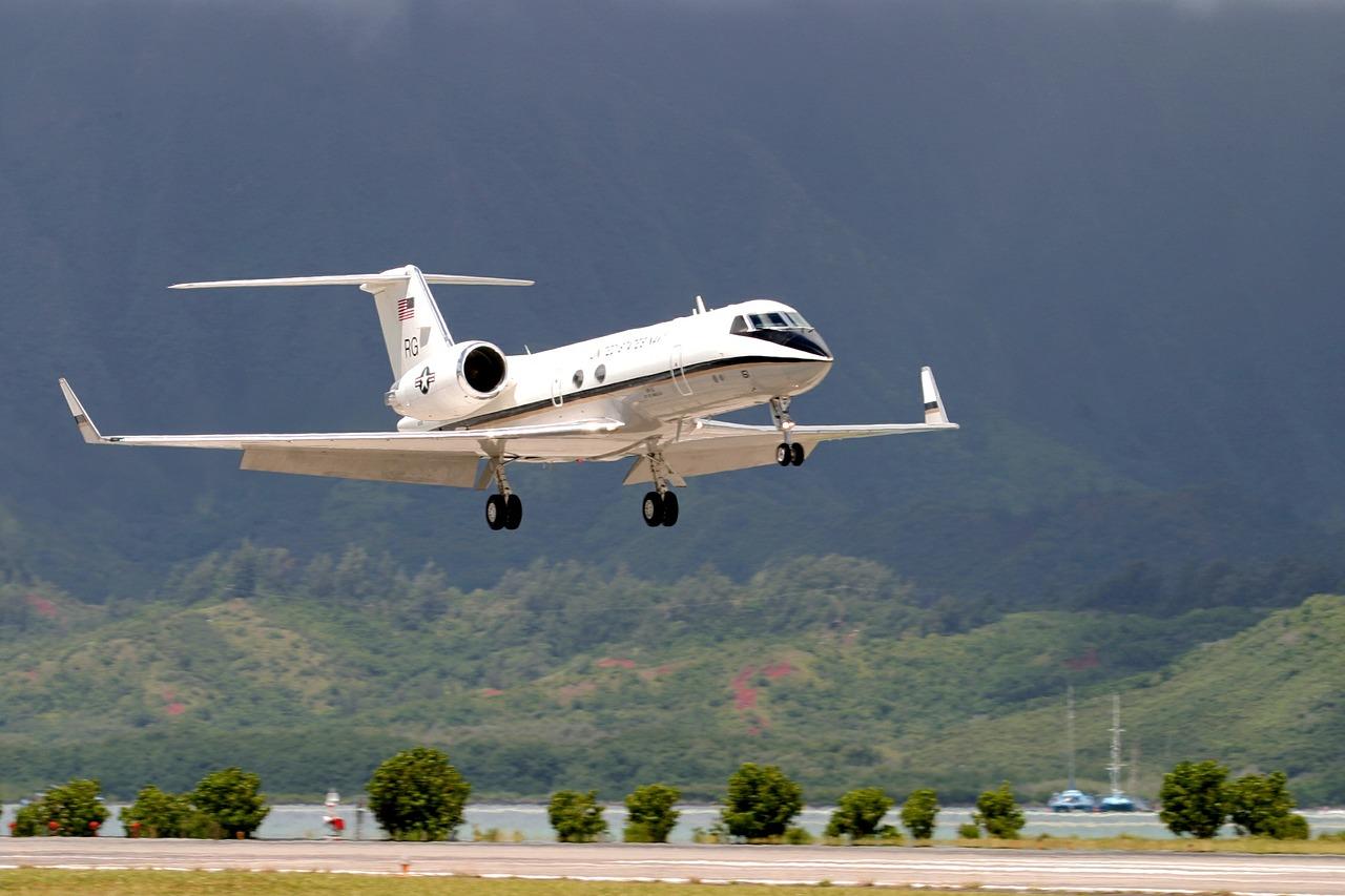 Jet Privato Bologna : Viaggiare con un jet privatou perché no a elle travel