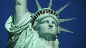 Tour degli Stati Uniti