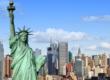 New York Statua della Liberta
